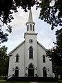 St. John the Baptist Church, L'Erable.jpg