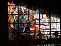 St. Maria Sindelfingen 31.jpg