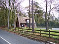 St. Michael's on Wyre tennis courts - geograph.org.uk - 1043644.jpg