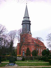 St. Nikolai Billwerder01.jpg