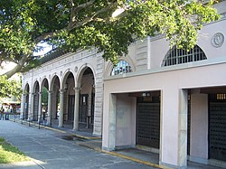United States Post Office St Petersburg Florida Wikipedia - Us post office bradenton map
