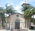 St. Peter's Italian Catholic Church, Los Angeles.JPG
