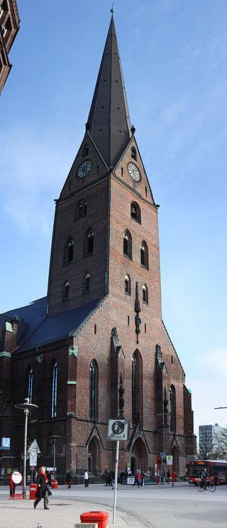 St. Petri Hamburg stitched 2009 1.jpg
