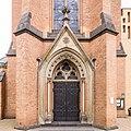 St. Severin, Hürth-Hermülheim-5005.jpg