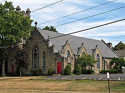 St. Timothy's Protestant Episcopal (Massillon, OH).JPG