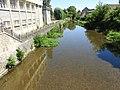 St Amand La Marmande 9766.jpg