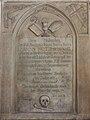 St Andrä - Pfarrkirche - Grabplatte2.jpg