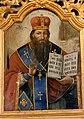 St Basil The Great Bukova Hora Stropkov Slovakia.jpg