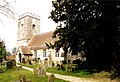 St Blaise, Milton - geograph.org.uk - 1545708.jpg