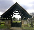 St Clements Churchyard Leysdown.jpg