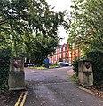 St Edmund's College Entrance.jpg