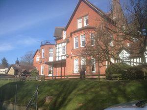St Edmund's School, Hindhead
