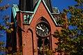 St Gertraud Kirche Frankfurt Oder 02.jpg