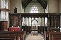 St Helen, Ranworth, Norfolk - East end - geograph.org.uk - 311177.jpg