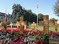 St Helier War Cemetery Howard Davis Park 3.jpg