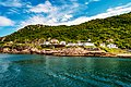 St John Harbour Newfoundland (27493420348).jpg