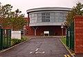 St Josephs Academy, Kilmarnock.jpg