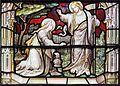 St Margaret, King's Lynn, Norfolk - Window - geograph.org.uk - 1501349.jpg