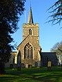 St Mary's, Chesham - geograph.org.uk - 1080125.jpg