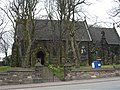 St Mary's Church, Knutton - geograph.org.uk - 394409.jpg