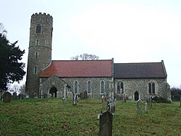 St Peters Church - geograph.org.uk - 617258.jpg
