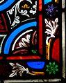 St Ricarius Aberford West Yorks (120).JPG