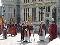 St sang procession4.JPG