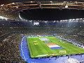 Stade de France 1500 25.jpg