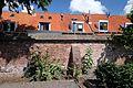 Stadhuis, Middelburg, Netherlands - panoramio (1).jpg