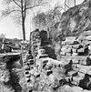 stadsmuur onderzoek - asperen - 20025781 - rce
