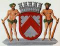 Stadswapen Kortrijk.PNG