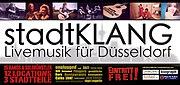 StadtKLANG Flyer Front Dez.jpg
