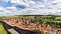 Stadt Ranis, 150530, ako.jpg