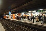 StadtbahnU56715-Hbf