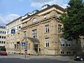Stadthuas - geo.hlipp.de - 2338.jpg
