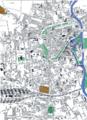 Stadtkarte 1938-aktuell.1.png