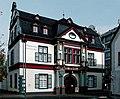 Stadtmuseum Andernach.jpg