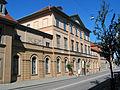 Stadtmuseum Weimar im Bertuchhaus - panoramio.jpg