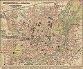Stadtplan von München 1920.jpg