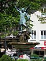 Stadtplatzbrunnen Miesbach-1.jpg