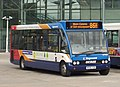 Stagecoach Merseyside Optare Solo 47709.jpg