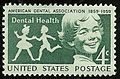 Stamp-dental-health.jpg