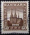 StampDenmark1920Michel112.jpg
