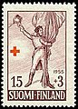 Stamp 1955 - Colonel Duncker.jpg