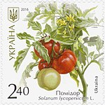 Stamp of Ukraine s1526.jpg