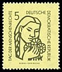 Stamps of Germany (DDR) 1956, MiNr 0548.jpg