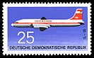 Stamps of Germany (DDR) 1969, MiNr 1525.jpg