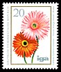 Stamps of Germany (DDR) 1975, MiNr 2072.jpg