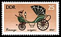 Stamps of Germany (DDR) 1976, MiNr 2149.jpg