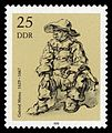 Stamps of Germany (DDR) 1978, MiNr 2349.jpg